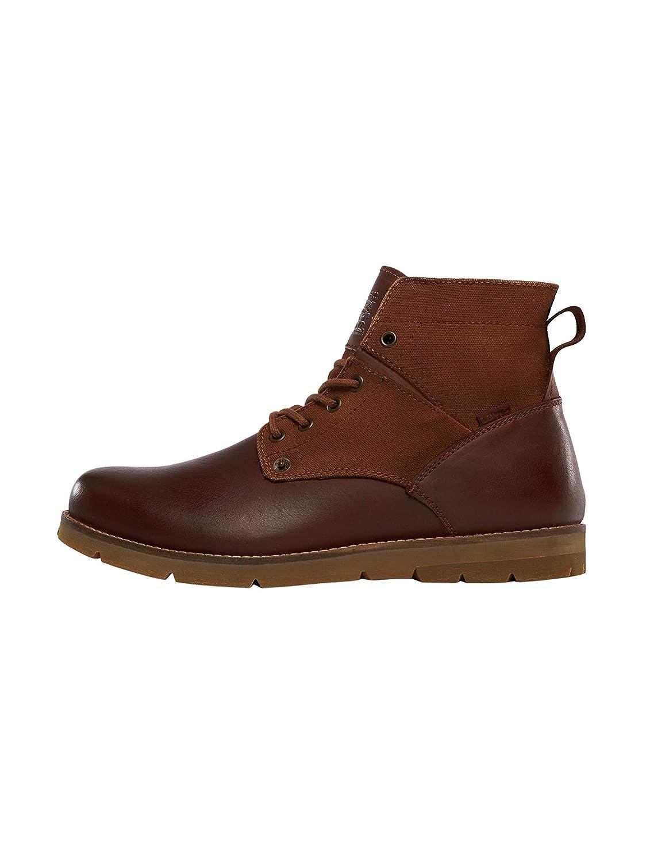 TALLA 41 EU. Levi's® Hombres Calzado/Boots Jax