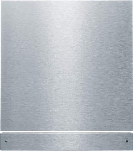 Siemens SZ73125 accesorio y suministro para el hogar - Accesorio ...