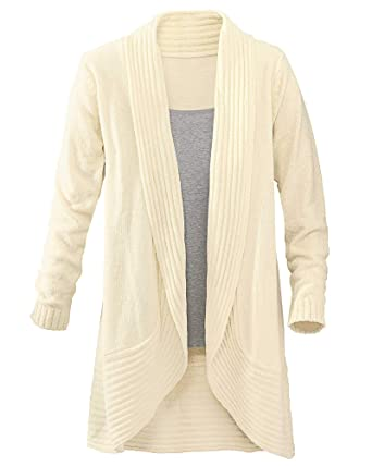 930aafe3b78e4a National Chenille Cardigan at Amazon Women s Clothing store