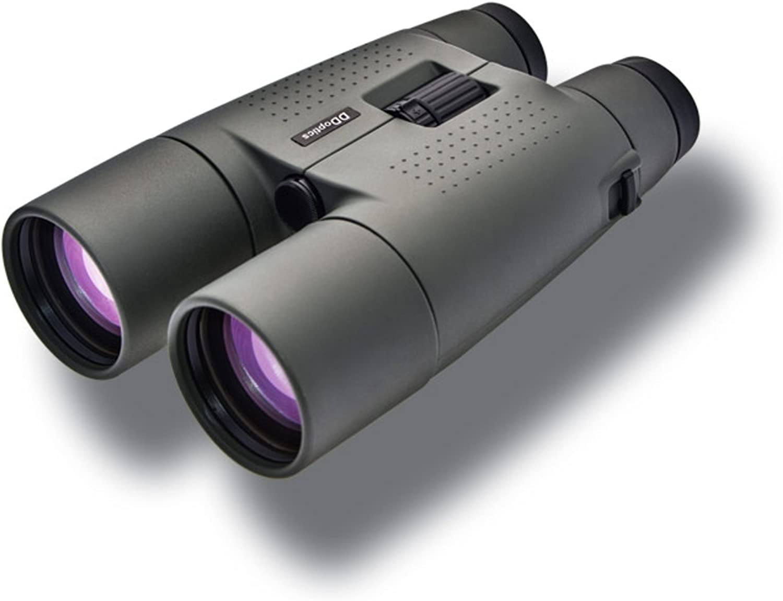 Ddoptics Binoculars Night Hawk Hdx 12x60 Camera Photo
