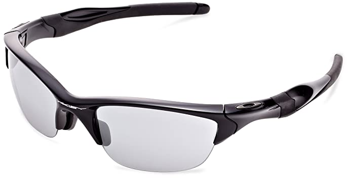 oakley twoface asian fit