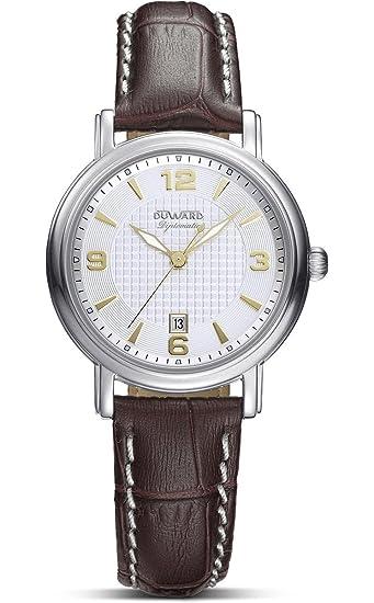 Duward Reloj D14025.10 33 mm