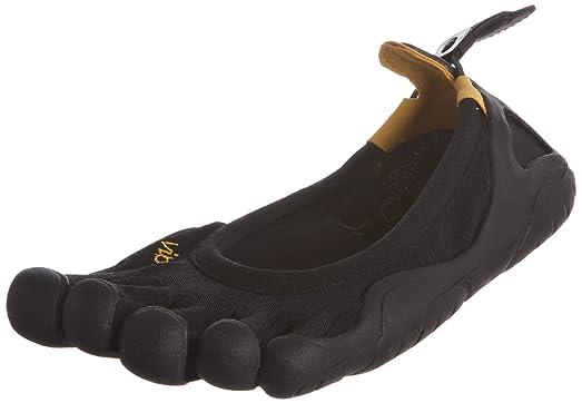 Women's Classic Running Shoe Black 40 EU/9 M US