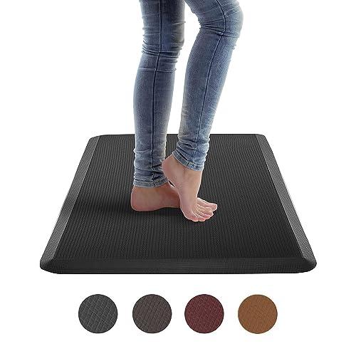 Standing Pad Amazon Com