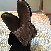 a7cf30ff36e ECCO Women's Zoe Biker Boots: Amazon.co.uk: Shoes & Bags