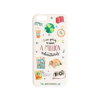 coque mr wonderful iphone 6