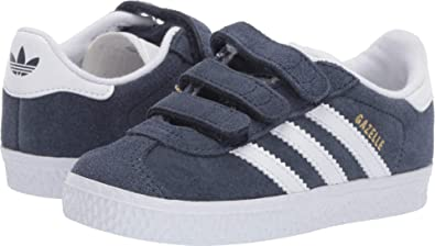 adidas gazelle toddler
