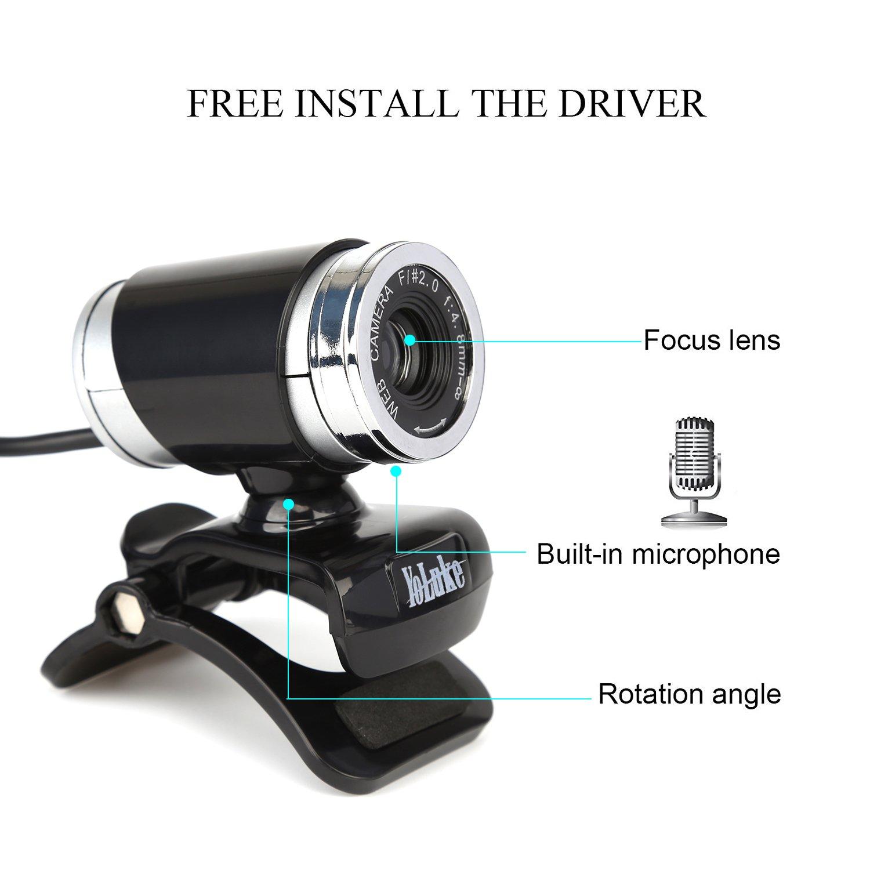 Драйвер для веб камеры l pro скачать