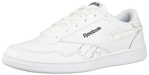 936ccfa26062b Reebok Classic Women's Royal Techque T Shoes: Amazon.ca: Shoes ...