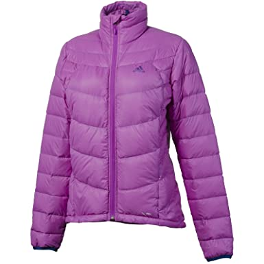 adidas sweater women purple images. Black Bedroom Furniture Sets. Home Design Ideas