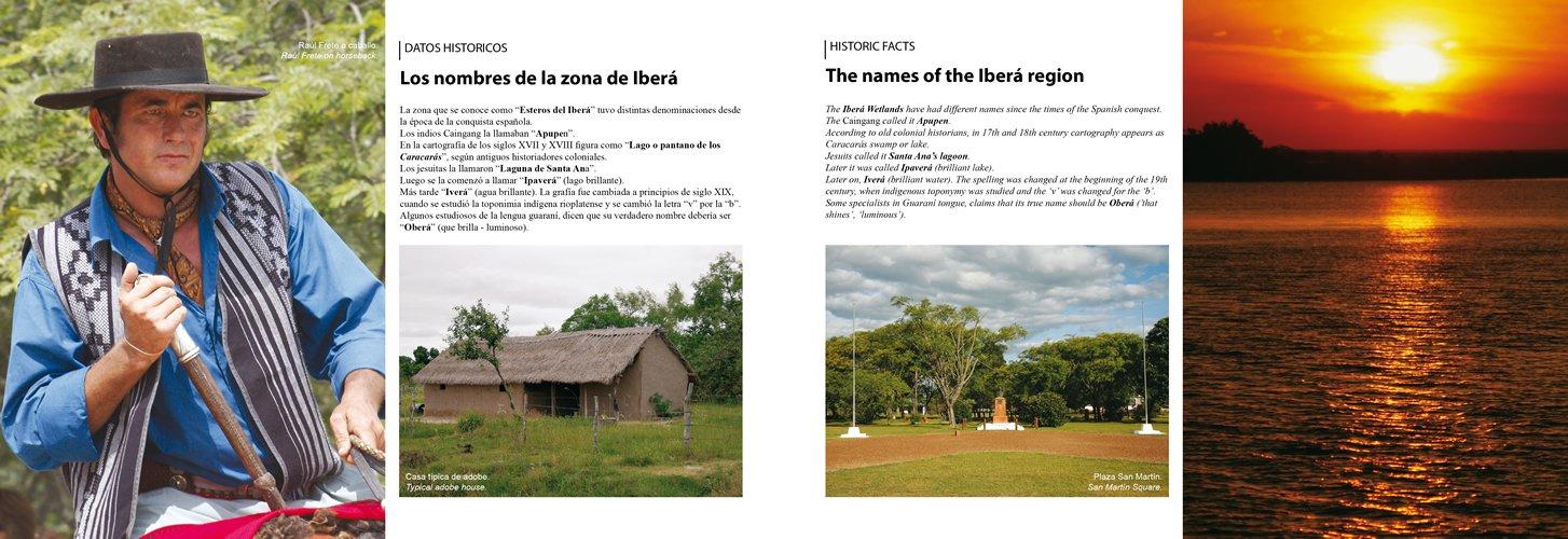 Esteros del Ibera: Belen Etchegaray, Vazquez Mazzini: 9789879132289: Amazon.com: Books