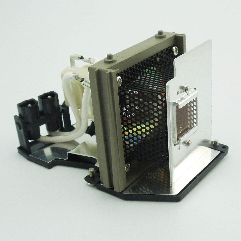 Kosrae Proyector Lámpara de repuesto TLP-LW3 con bombilla Original ...