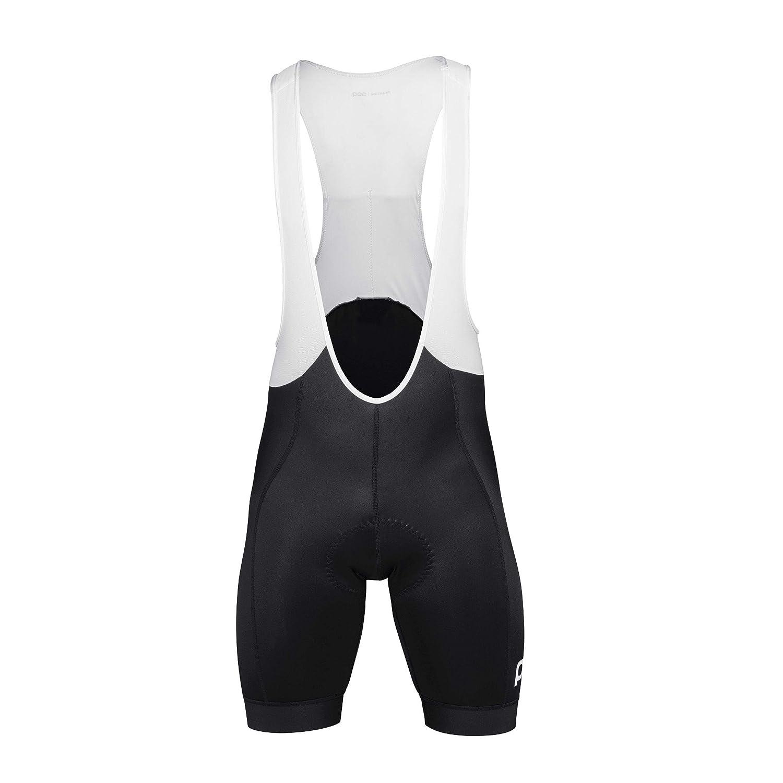 Cycling Apparel POC Essential Road Bib Shorts