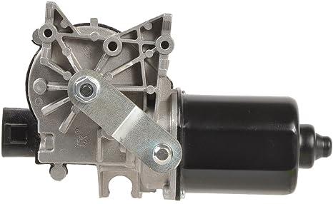 Cardone seleccione 85 – 1013 nuevo motor para limpiaparabrisas