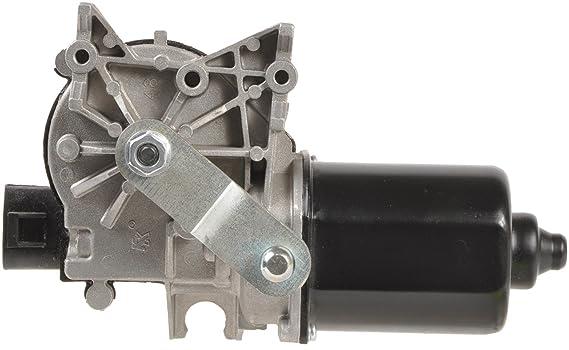 Cardone seleccione 85 - 1013 nuevo motor para limpiaparabrisas ...