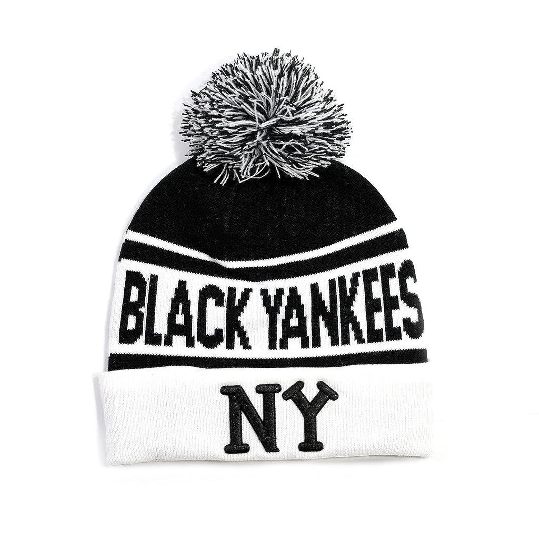 Big Boy Headgear HAT メンズ US サイズ: One Size カラー: ブラック B07B3KKK5H