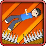 Kill Your Bf Pinball Wipeout : SNUX 3