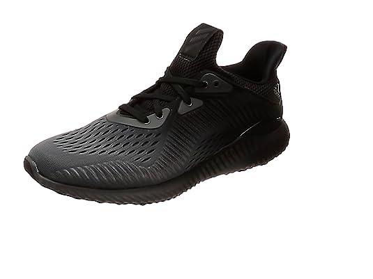 Adidas alpha bounce uomo