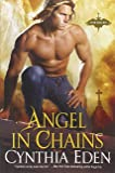 Angel In Chains (Fallen)