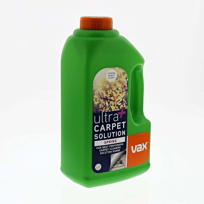Vax Carpet Cleaner Best Carpet Vidalondon