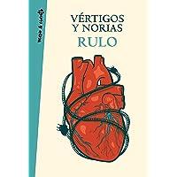 Vértigos y norias (Verso&Cuento)