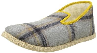 Rondinaud Sacs Casteras Et Bas Chaussons Chaussures Homme TTxrq4R