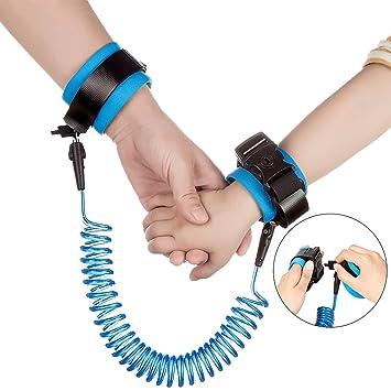 Plastic Locking Wire Harness For Strap on plastic luggage tags, plastic strap click, plastic loop locks,