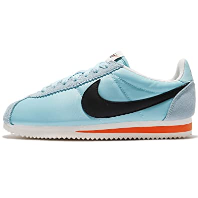 low priced 02c7f 9b819 Nike - Mythique Chaussures Basket Running - Gymnastique - Cortez - UK 8 US  9 EUR
