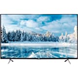 "TCL_ TV 32"" LED 720P 60Hz Smart TV con ROKU Integrado Mod. 32S305"