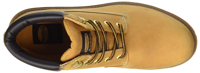 Dockers by Gerli Herren 40ml017 Sneaker online kaufen |