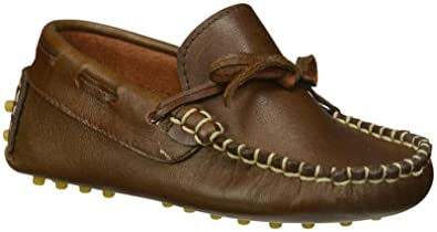 96812f3eee2 Elephantito Boys  Driver Loafers for Toddler-K