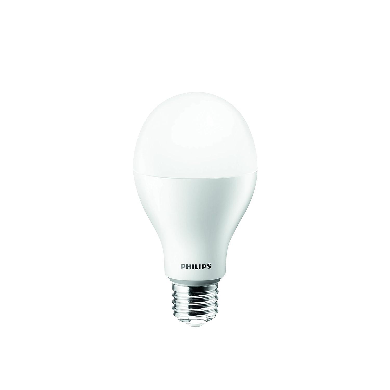 Philips led lampe e27 15w 100w warmwei 1521 lm matt amazon philips led lampe e27 15w 100w warmwei 1521 lm matt amazon lighting parisarafo Choice Image