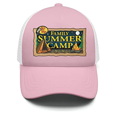 35414c3ee17a2 Amazon.com  Bass-Pro-Shops-Family-Summer-Camp-Logo-Fashion ...