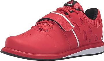 8f055eaf71d6b Amazon.com | Reebok Men's V67575 - Crossfit Sprint 2.0 11.5 M | Shoes