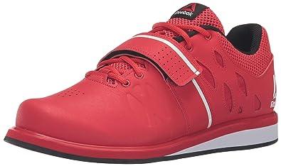 6cc4de61c23048 Reebok Men s Lifter Pr Cross-Trainer Shoe