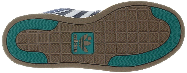 adidas schuhe herren: adidas Originals VARIAL ST G48331