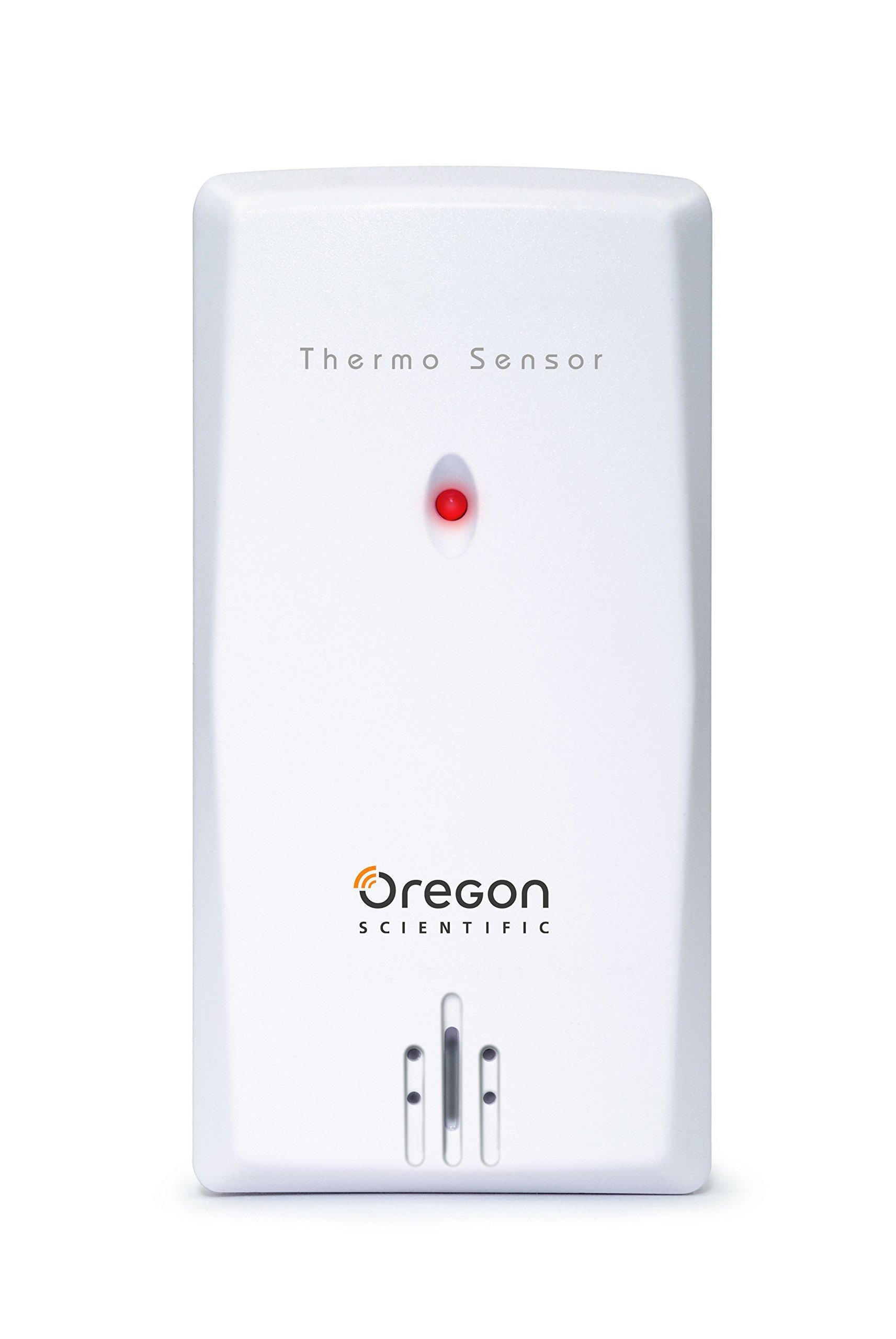 Oregon Scientific THGN132N Thermo//Hydro Sensor