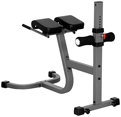 XMark Roman Chair XM-4429  sc 1 st  Amazon.com & Amazon.com : XMark Roman Chair XM-4429 : Weight Benches : Sports ...