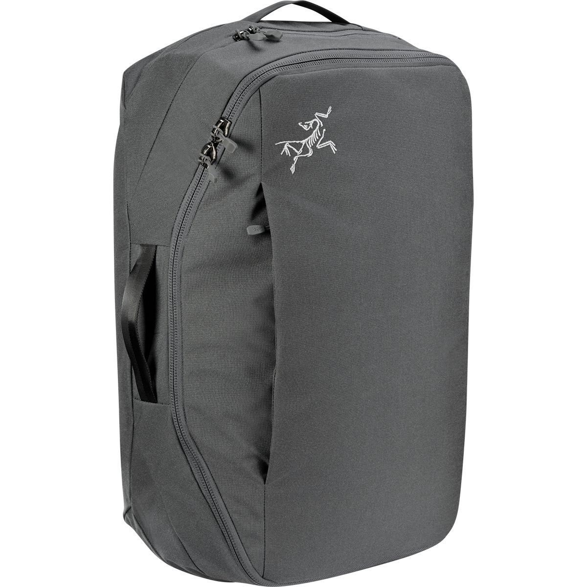Arc'teryx Unisex Covert Case C/O Pilot One Size