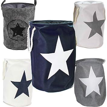 Wäschesammler Design ls design wäschesammler wäschetruhe wäschesack wäschekorb
