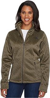 amazon com the north face women s apex bionic softshell jacket rh amazon com