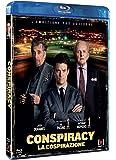 Conspiracy - La Cospirazione (Blu-Ray)