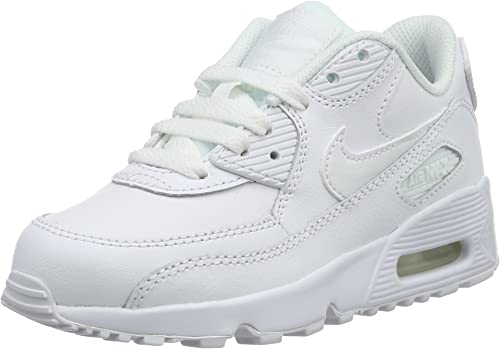 Nike Women's Air Max 90 Sneaker