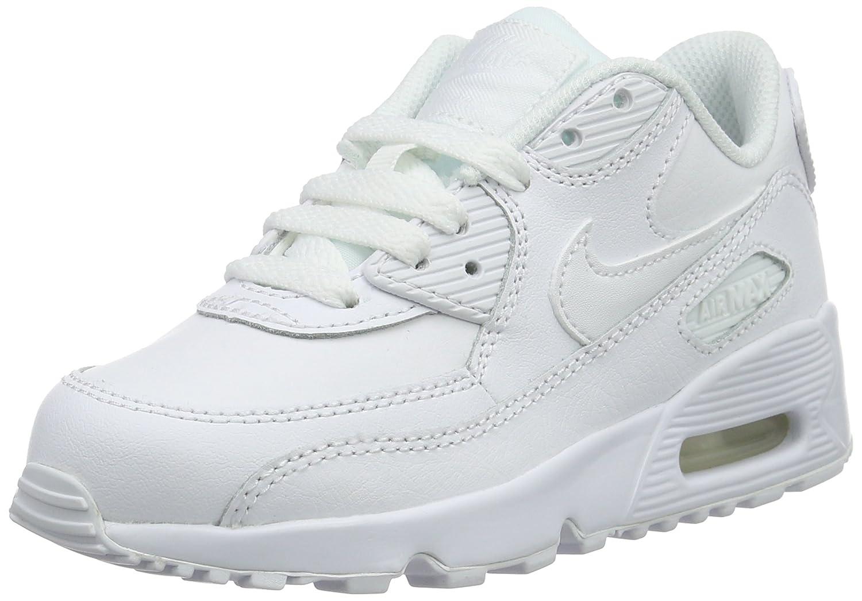 White, white Nike 5 Inch Race Day Running Shorts