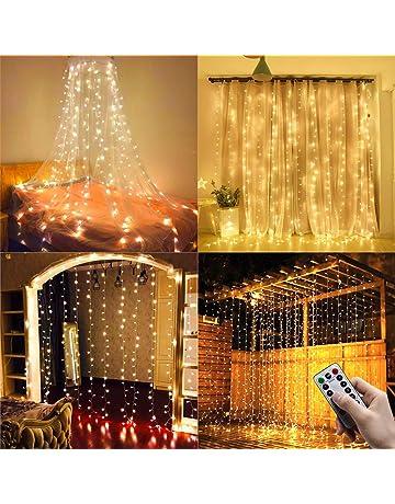 Amazon co uk   Christmas Lighting