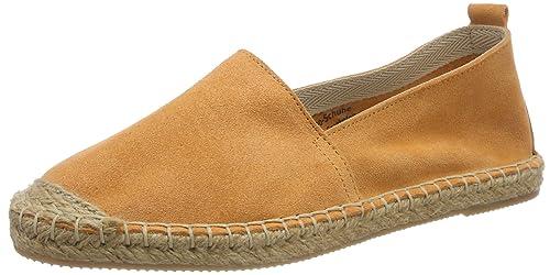 Andrea Conti 1539200, Alpargatas para Mujer: Amazon.es: Zapatos y complementos