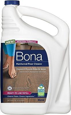 Best Cleaner for Dog Urine on Hardwood Floors 3