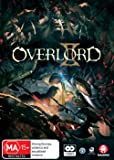 Overlord Complete Season 2