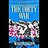 The Dirty War