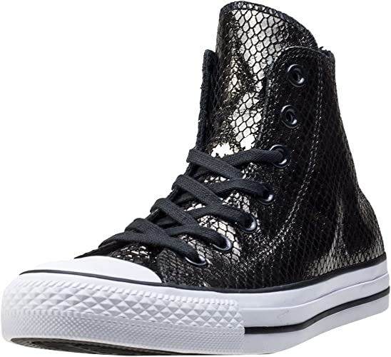 converse all star mujer serpiente